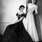Dresses by Bon Ray 1939