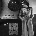 Jane Engel 1939