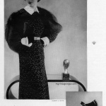 Henri Bendel Inc. - Chanel 1935