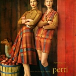 Best & Co. / Petti 1957