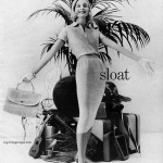 Sloat & Co 1958