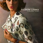 Macshore Classics 1960, photo by Jacques Simson / Lucinda Hollingsworth