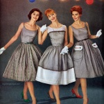 JcPennys 1960