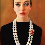 Jewelry by Richelieu 1963
