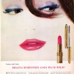 Helena Rubinstein Makeup 1959