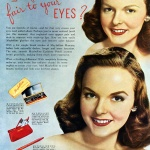 Maybelline 1948