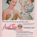 Angel Face 1951