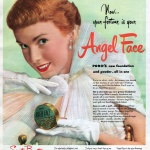 Angel Face 1950