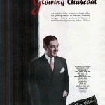 Lebow Clothes 1946
