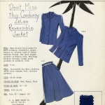 L.A. Wash Frock Co 1941