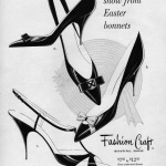 Fashion Craft 1959