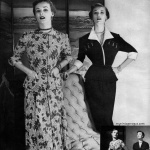 Aywon 1950 - Mary Jane Russell (R)